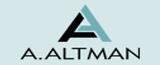 8 a altman company