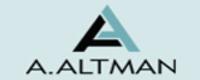 A. Altman Company