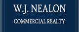 8011 nealon realty