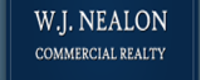 Nealon Realty