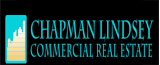8027 chapman lindsey commercial estate