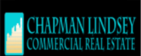 Chapman Lindsey Commercial Estate