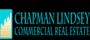 Thumb 8027 chapman lindsey commercial estate