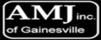 AMJ, Inc. of Gainesville