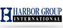 Thumb 847 harbor group international llc