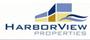 Thumb 848 harborview properties
