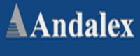 The Andalex Group
