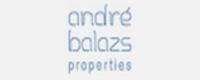 Andre Balazs Properties