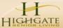 Thumb 894 highgate senior living