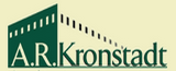 9 ar kronstadt realty investors inc