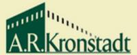 A.R. Kronstadt Realty Investors, Inc.