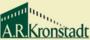 Thumb 9 ar kronstadt realty investors inc