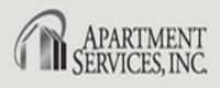Apartment Services, Inc.