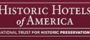 Thumb 906 historic hotels of america