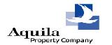 92 aquila property company inc