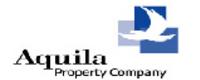Aquila Property Company, Inc.