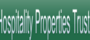Thumb 923 hospitality properties trust