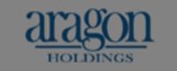 Aragon Holdings