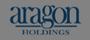 Thumb 93 aragon holdings