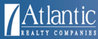 Atlantic Realty Companies, Inc.
