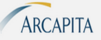 Arcapita, Inc.